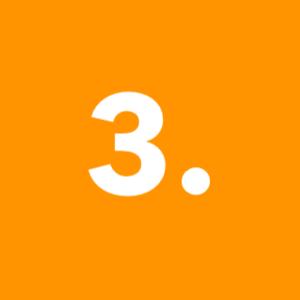 drei_Icon
