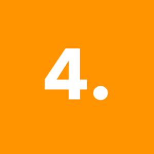 vier_Icon