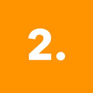 zwei_Icon