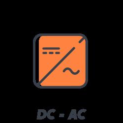 DC-AC