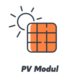 PVModul