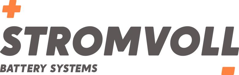logo_stromvoll_v4